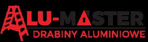 Alu-Master - dystrybutor drabin Aluminiowych | Przemysłowych | Drewnianych