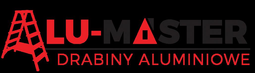 Alu-Master – dystrybutor drabin Aluminiowych | Przemysłowych | Drewnianych